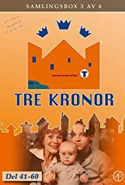 Tre kronor S09E11