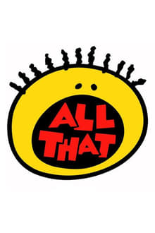 All That Season 1 Episode 14