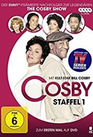 Cosby Season 2 Episode 24