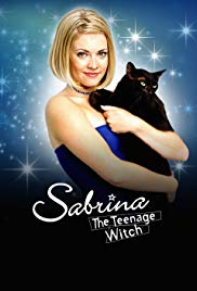 Sabrina, the Teenage Witch Season 7 Episode 3