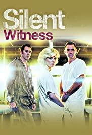Silent Witness S19E04