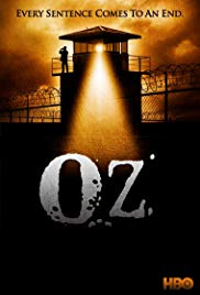 Oz Season 4 Episode 4