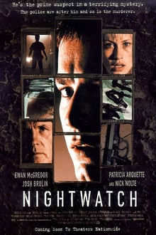 Nightwatch S01E06