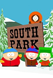 South Park Season 23 Episode 7