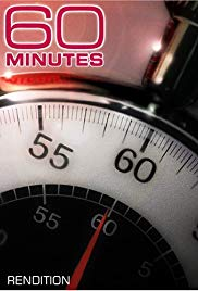 60 Minutes Season 51 Episode 35