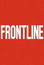 Frontline Season 39 Episode 1