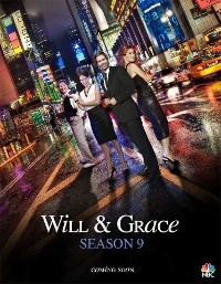 Will & Grace Season 10 Episode 18