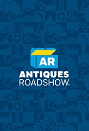 Antiques Roadshow Season 23 Episode 17
