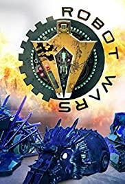 Robot Wars: Season 10