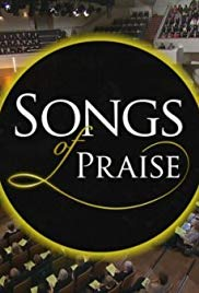 Songs of Praise S59E12