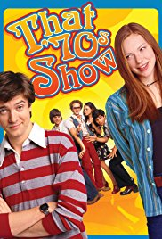 That '70s Show Season 5 Episode 7