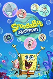 SpongeBob SquarePants Season 12 Episode 7