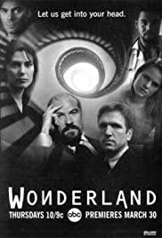 Wonderland S01E07