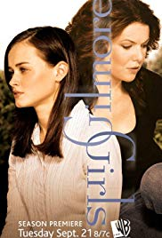 Gilmore Girls Season 2 Episode 3