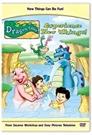Dragon Tales Season 1 Episode 2