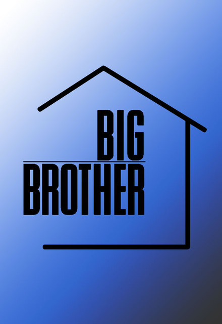 Big Brother S17E33