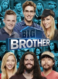 Big Brother S17E23
