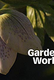 Gardeners' World S01E12