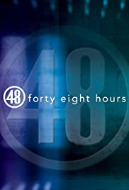 48 Hours Season 29 Episode 6