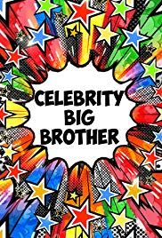 Celebrity Big Brother S17E32