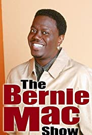 The Bernie Mac Show