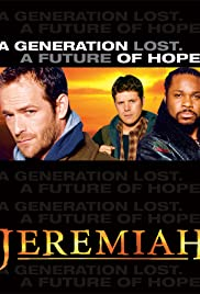 Jeremiah Season 1 Episode 18