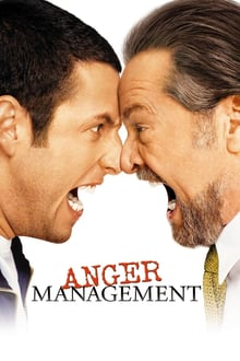 Anger Management S02E12