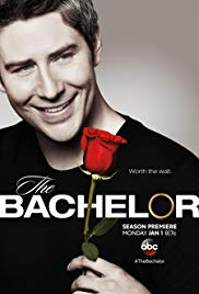 The Bachelor Season 25 Episode 1