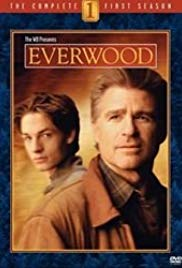 Everwood Season 1 Episode 1