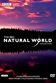 Natural World S37E03