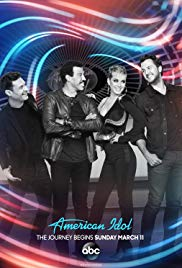 American Idol Season 19 Episode 16