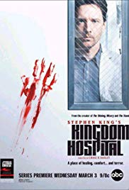 Stephen King's Kingdom Hospital S01E04