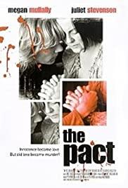 The Pact S01E03