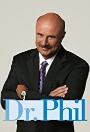Dr. Phil Season 14 Episode 54