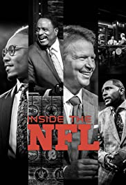 Inside the NFL S42E19