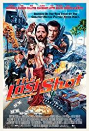 The Last Shot S01E05