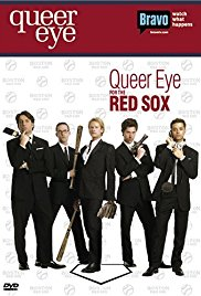Queer Eye for the Straight Guy Season 1 Episode 3