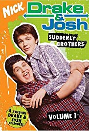 Drake & Josh Season 2 Episode 2