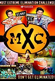 Most Extreme Elimination Challenge