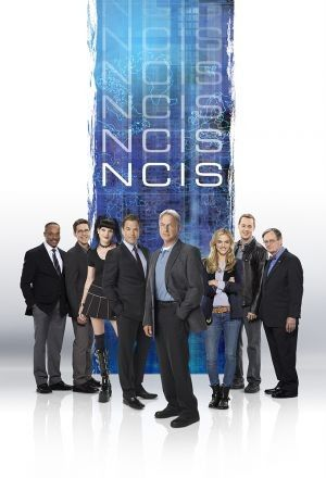 NCIS Season 5 Episode 20