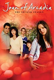 Joan of Arcadia Season 1 Episode 11