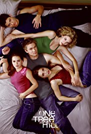 One Tree Hill 1×8