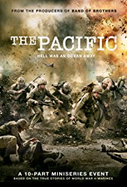 The Pacific Season 1 Episode 11