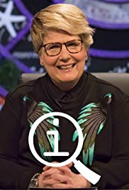 QI Season 18 Episode 2