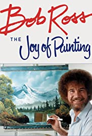 The Joy of Painting S02E08