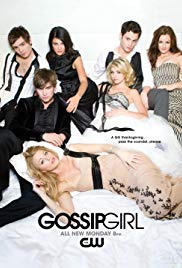 Gossip Girl Season 3 Episode 10