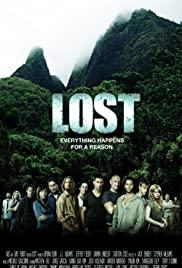 Lost Season 3 Episode 24