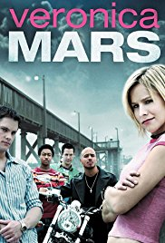 Veronica Mars Season 4 Episode 8