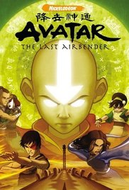 Avatar: The Last Airbender Season 1 Episode 2