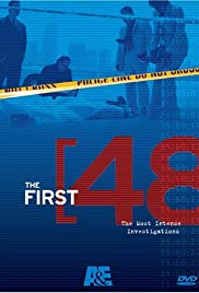 The First 48 Season 12 Episode 16